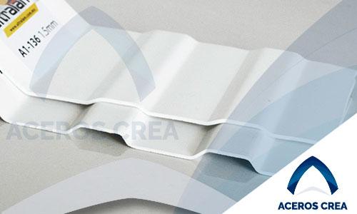 Unicapa de PVC ultralam