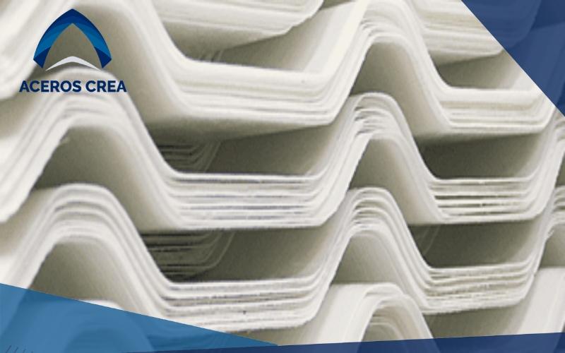 laminatraslucida.com-conoce-las-laminas-con-resina-acrilica-y-resina-de-poliester-1-blog