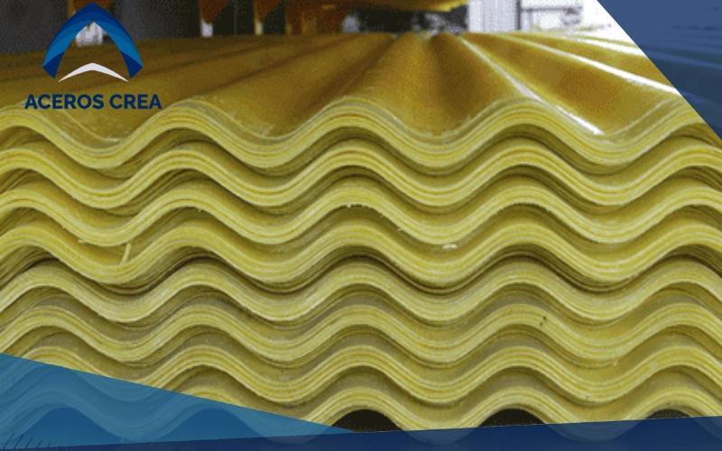 laminatraslucida.com-conoce-las-laminas-con-resina-acrilica-y-resina-de-poliester-2-blog