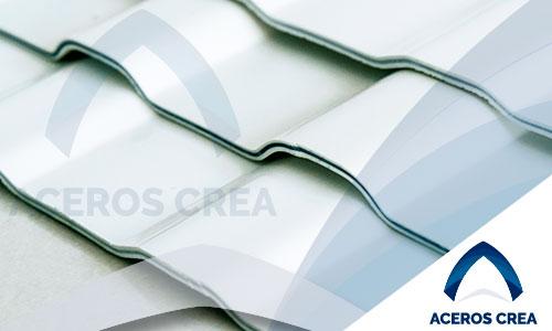 Tricapa de PVC ultralam