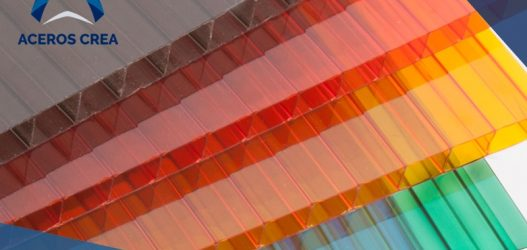 laminatraslúcida.com-policarbonato-celular-1-blog