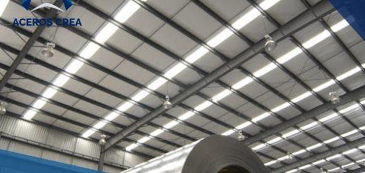 Las láminas traslúcidas acrylit y poliacryl son dos elementos hechos de acrílico y poliéster que se han vuelto populares en fines industriales y domésticos